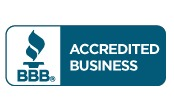 Click for the BBB Business Review of this Home Inspection Service in Tucson AZ