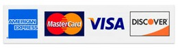 4-card-multicard-logo-vertical